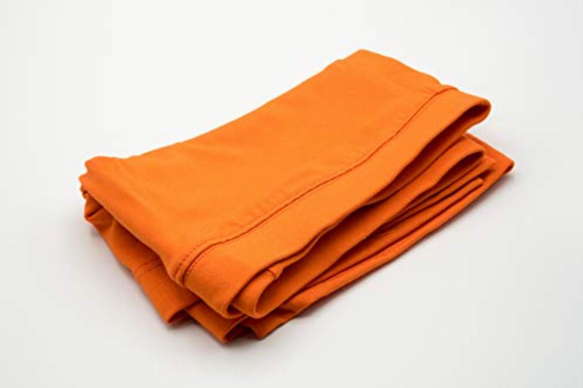 Shepa Damen kurze Fitness Shorts Hot Pants Hose